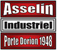 Asselin Mécanique Industrielle inc..jpg