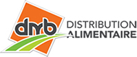 DMB Distribution alimentaire inc..png