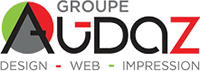 Groupe Audaz.png