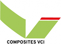 Groupe Composites VCI inc..jpg