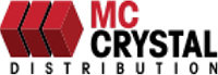 M.C. Crystal inc..png