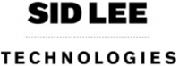 Sid Lee Technologies (9228-6384 Québec inc.).gif