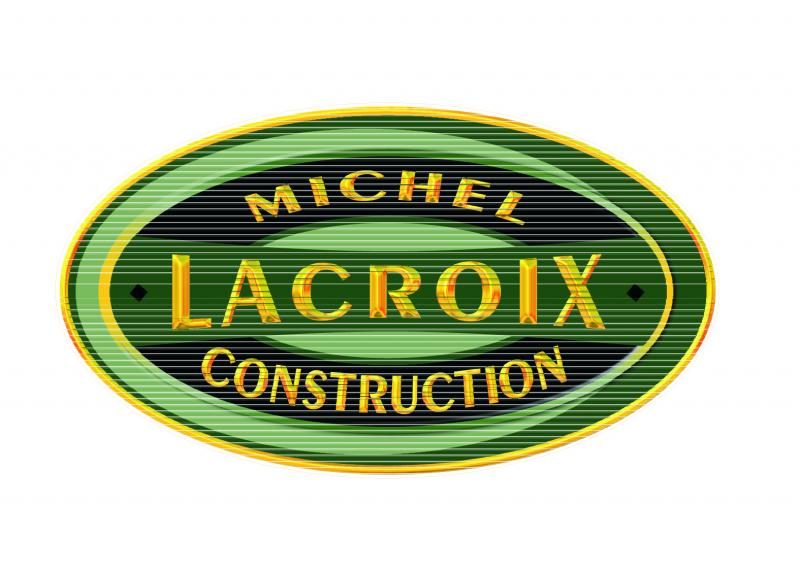 Construction Michel Lacroix.jpg